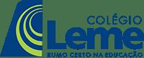Colégio Leme